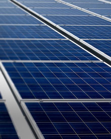 Installing Solar Energy | Orange & Rockland