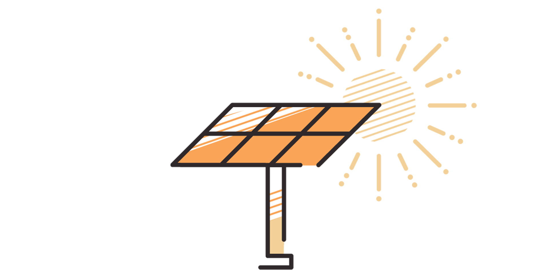 Connect to Solar