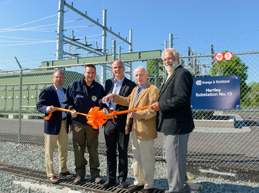 services-dedicates-substation-electric-demand