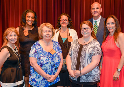 awards-rockland-grants-stem-projects