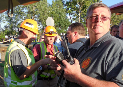 safety-rockland-responders-oil-drill